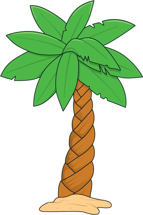 totem pole clipart at getdrawings com free for personal use totem rh getdrawings com totem pole clip art free hawaiian totem pole clipart