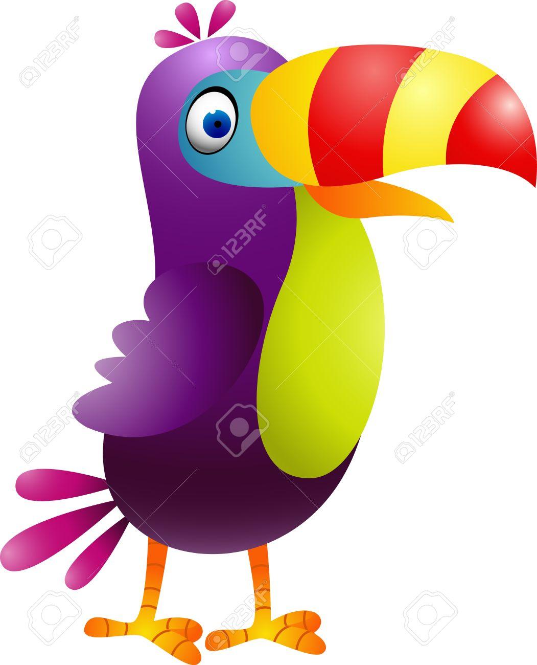 1051x1300 Jungle Clipart Jungle Bird