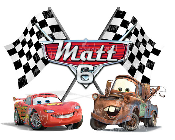 tow mater clipart at getdrawings com free for personal use tow rh getdrawings com Disney Cars Artwork Disney Cars Characters