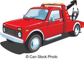 273x194 Tow Truck Clip Art Vector And Illustration. 4,180 Tow Truck
