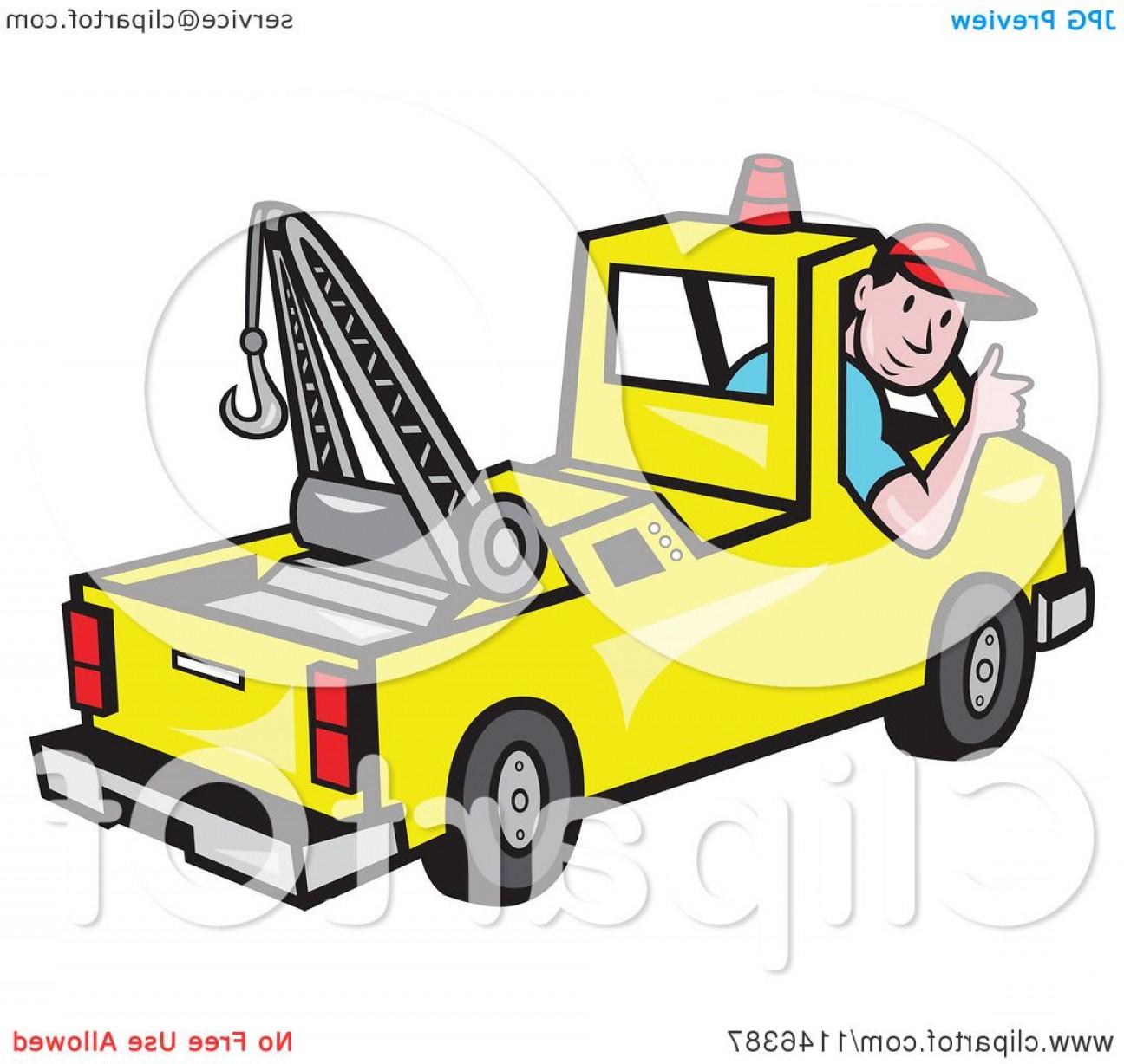 1296x1228 Towing Vector Clip Art Createmepink