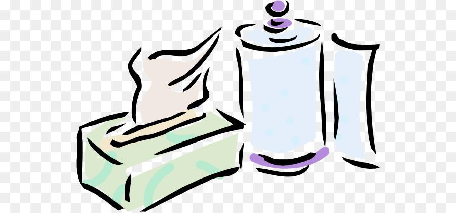 900x420 Paper Towel Paper Towel Paper Towel Dispenser Clip Art