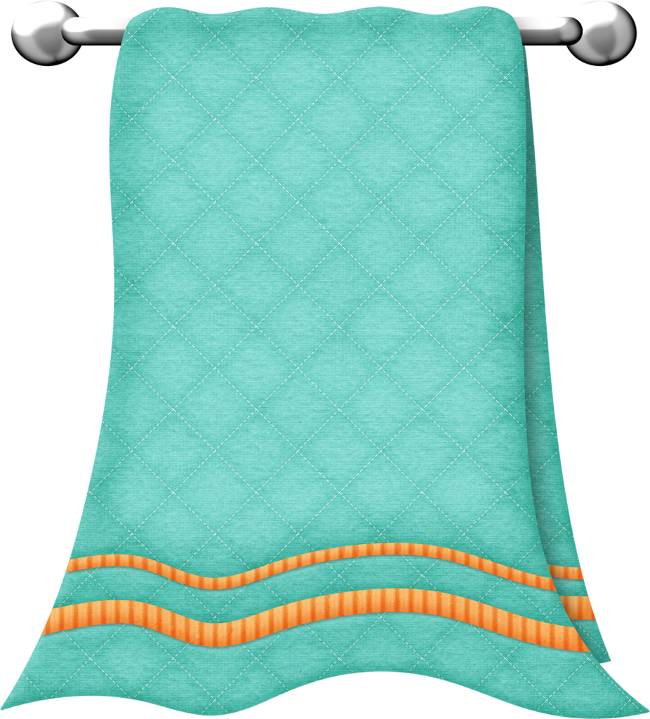 towel clipart at getdrawings com free for personal use towel rh getdrawings com towel clipart gif towel clipart png