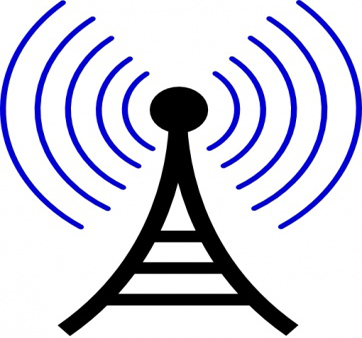 362x338 Image Of Communication Clipart