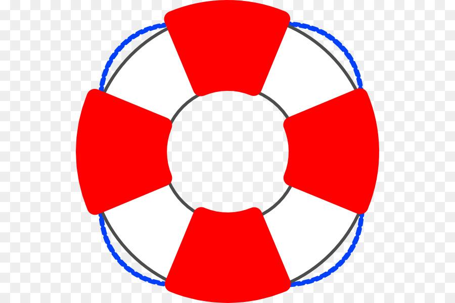 900x600 Lifeguard Lifebuoy Rescue Buoy Personal Flotation Device Clip Art