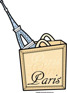236x326 Eiffel Tower And Hearts Drawing Home Free Clipart Eiffel Tower
