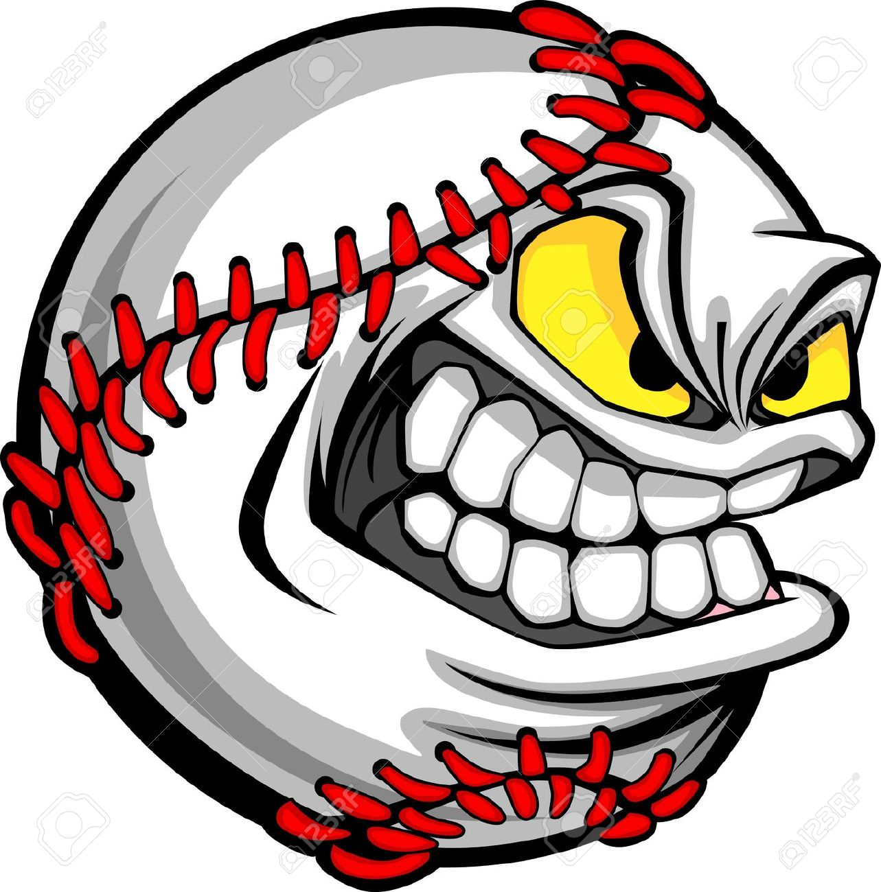 1283x1300 Special Baseball Cartoons Pictures A Boy Catching Cartoon Clipart