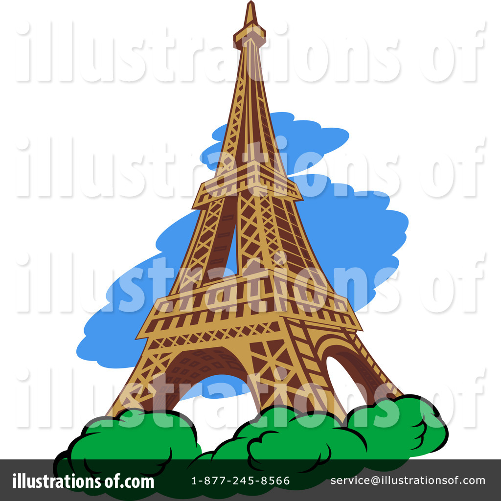 1024x1024 Tower Clipart Clipart Panda