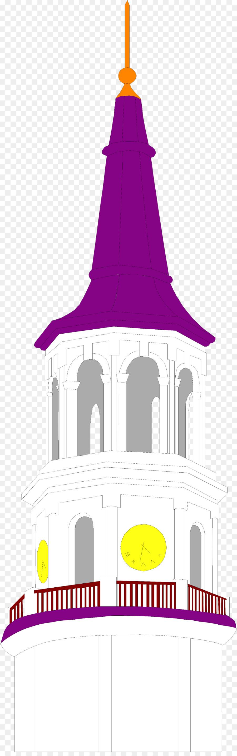 900x2860 Town Council Building Png Transparent Town Council Building.png
