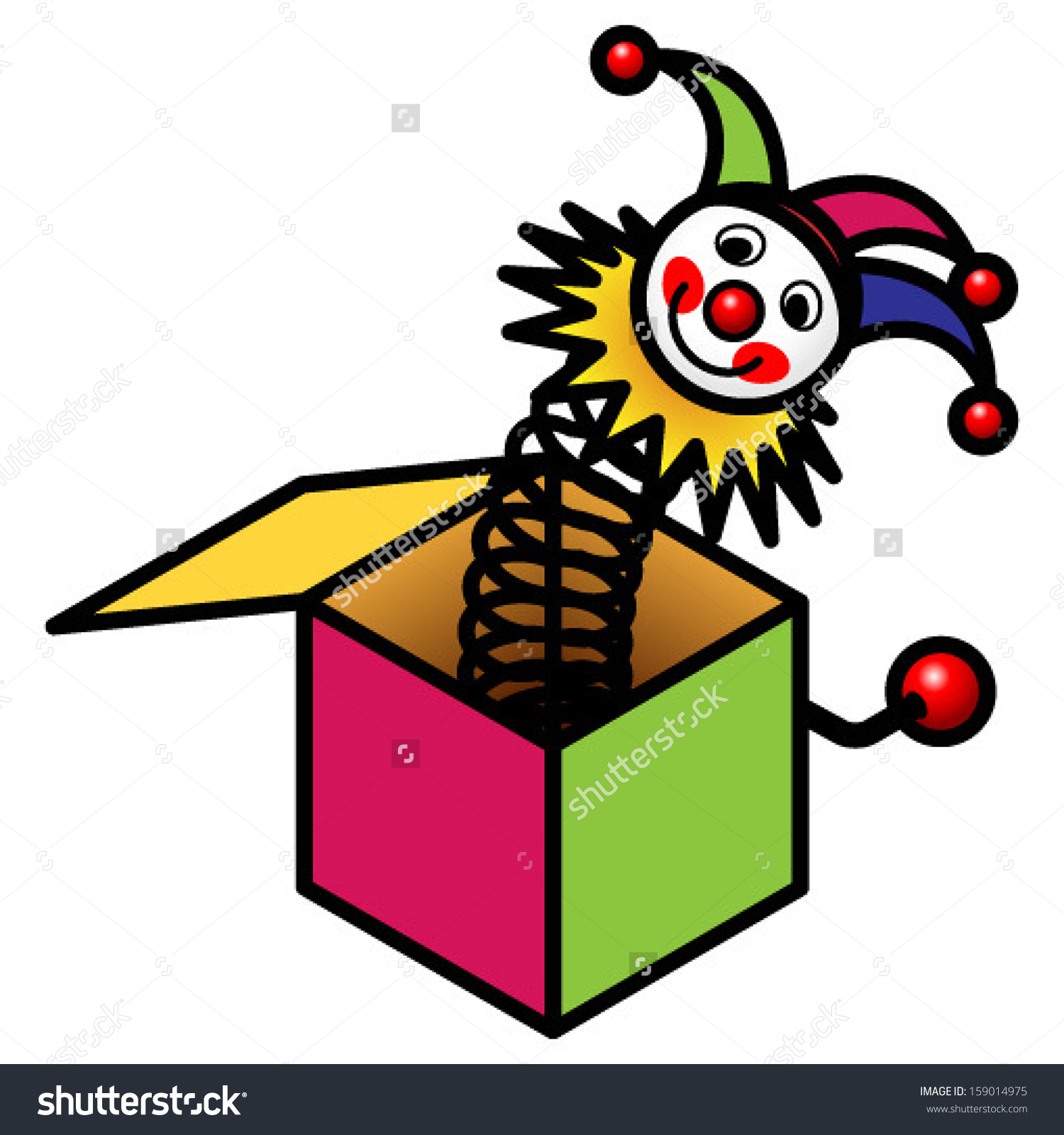 toy box clipart at getdrawings com free for personal use toy box rh getdrawings com  empty toy box clipart