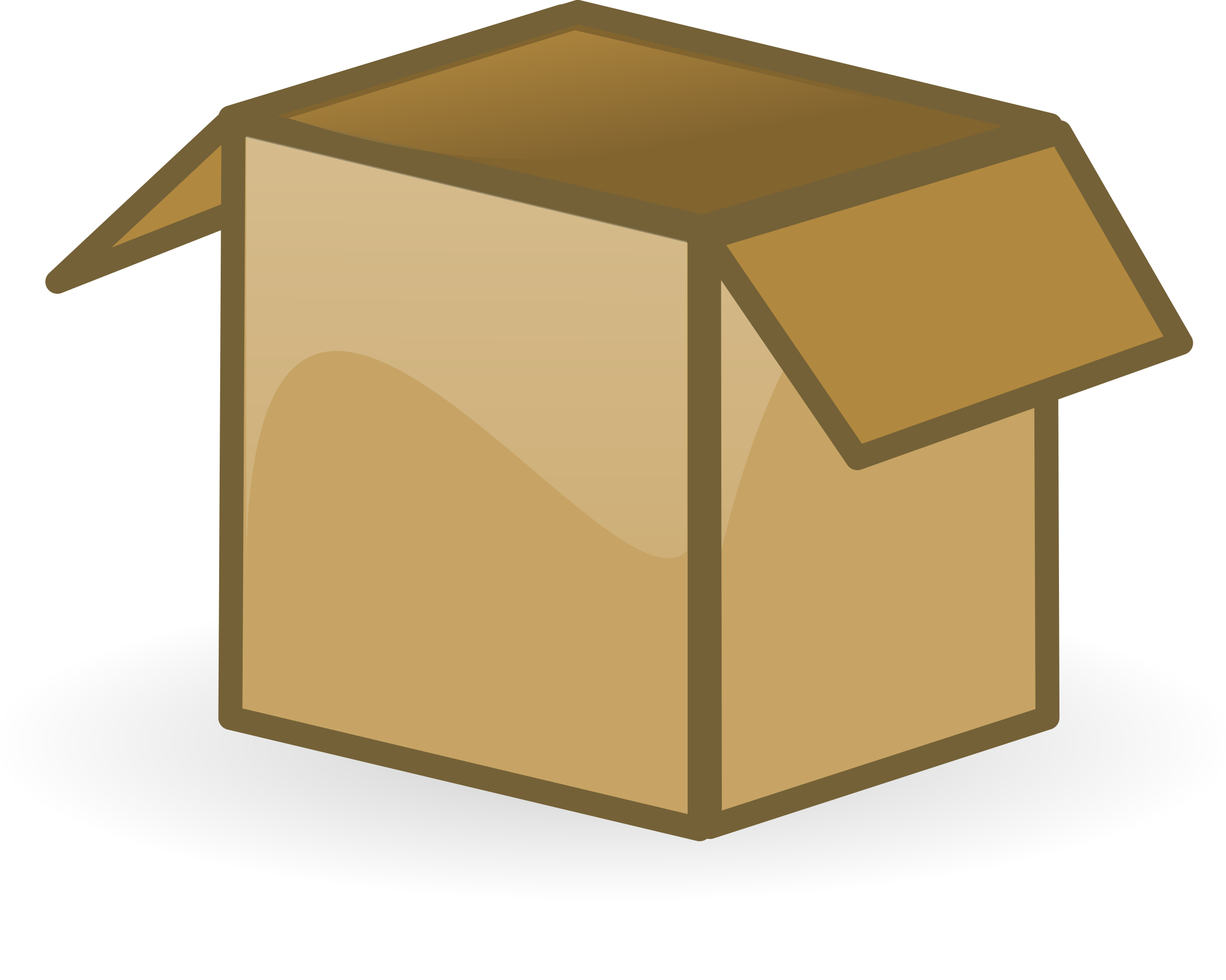 2400x1918 Open Box Clipart Free Collection Download And Share Open Box Clipart