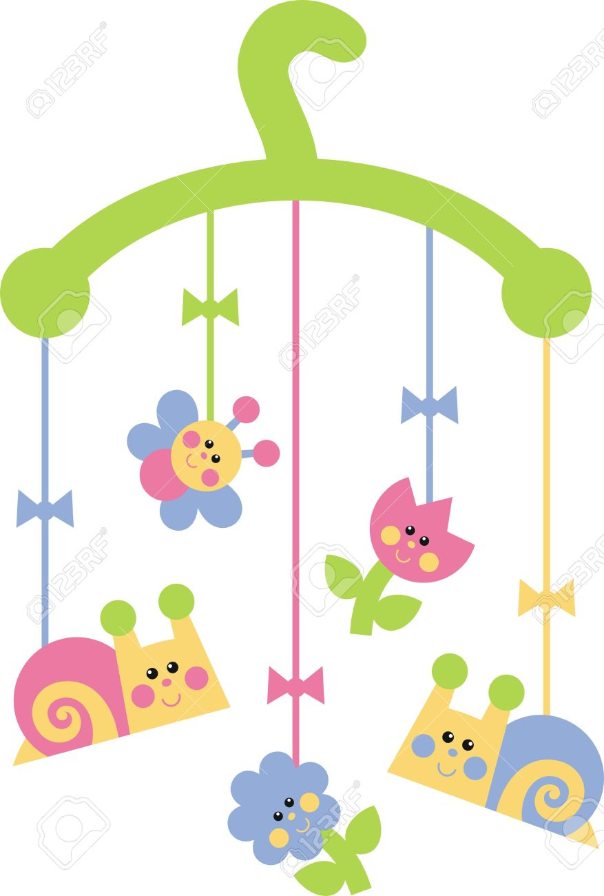 877x1300 Toy Clipart Baby Toy
