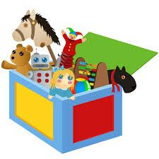 225x225 Toys Are Us Toy, Views Album And Clip Art