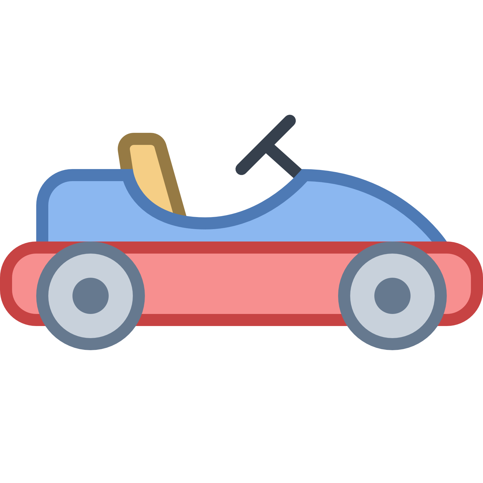 1600x1600 Car Icon Png Clipart