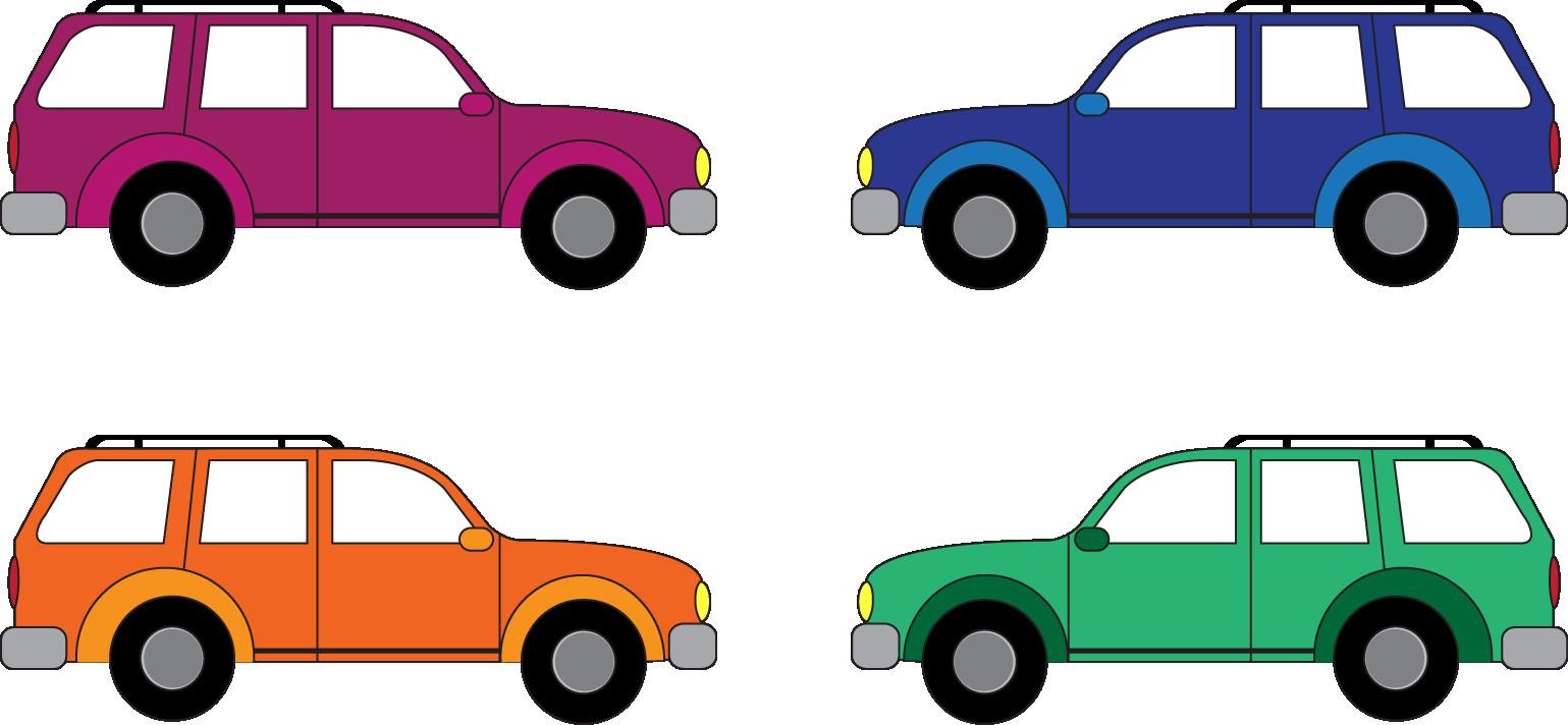 1539x712 Green Toy Car Clipart Free Clip Art Beauteous Vector Png