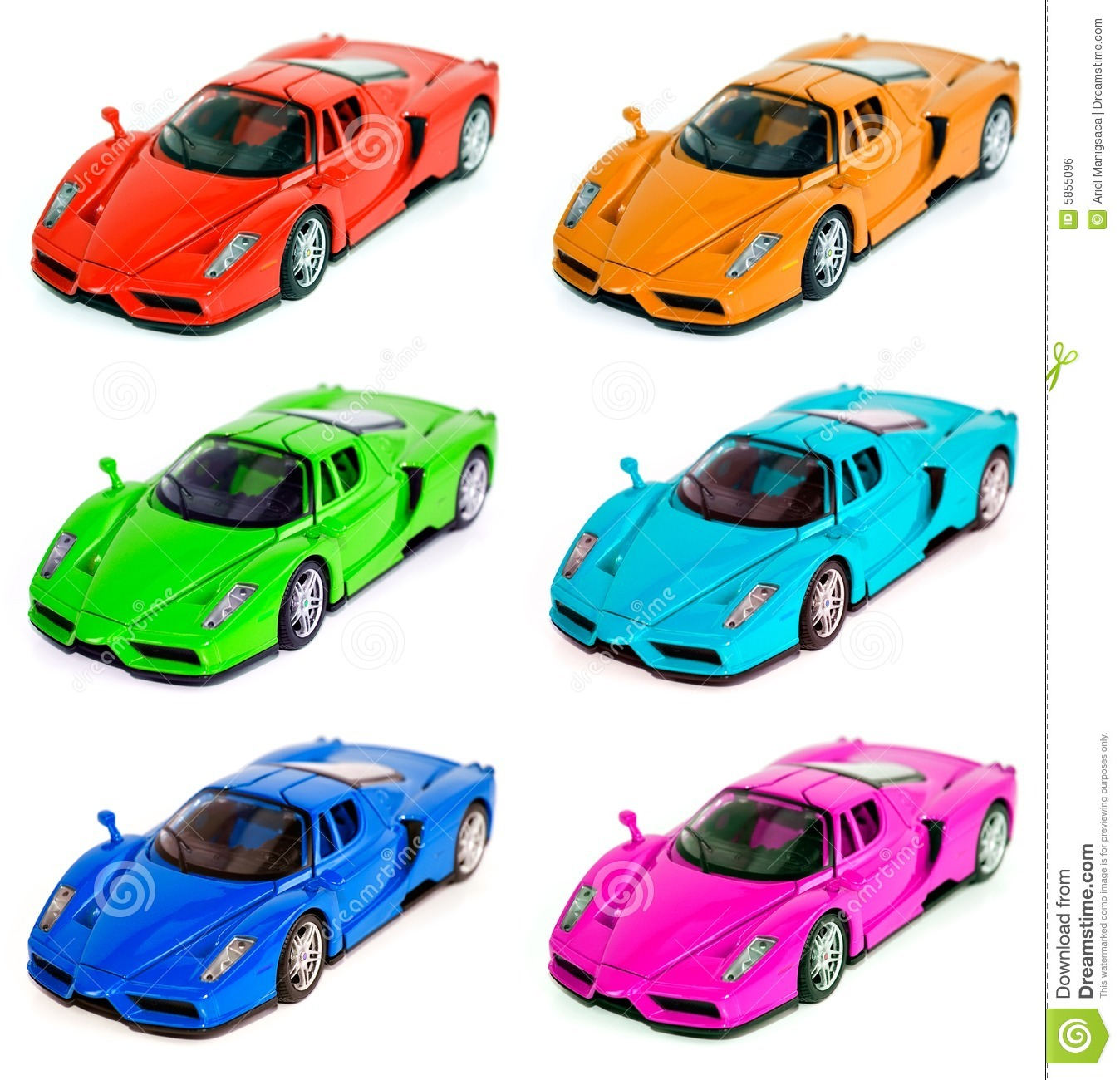 1348x1300 Toy Race Car Clipart Cliparthut