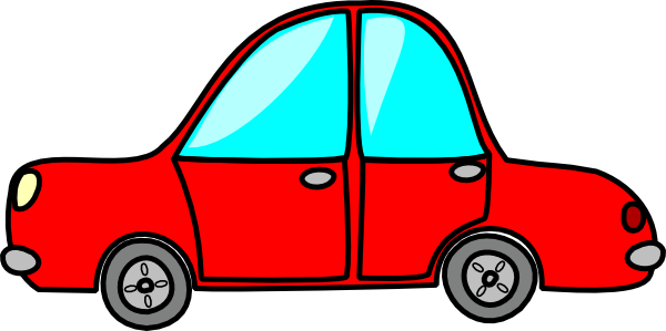 600x299 Toy Car Clipart Toy Car Clip Art