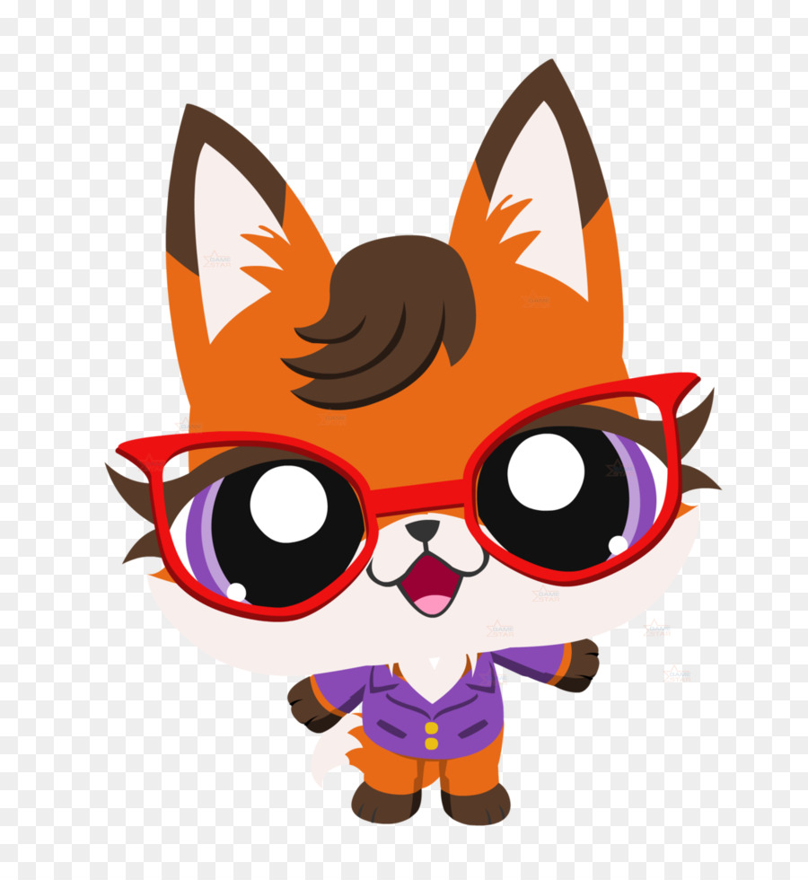 900x980 Littlest Pet Shop Toy Clip Art