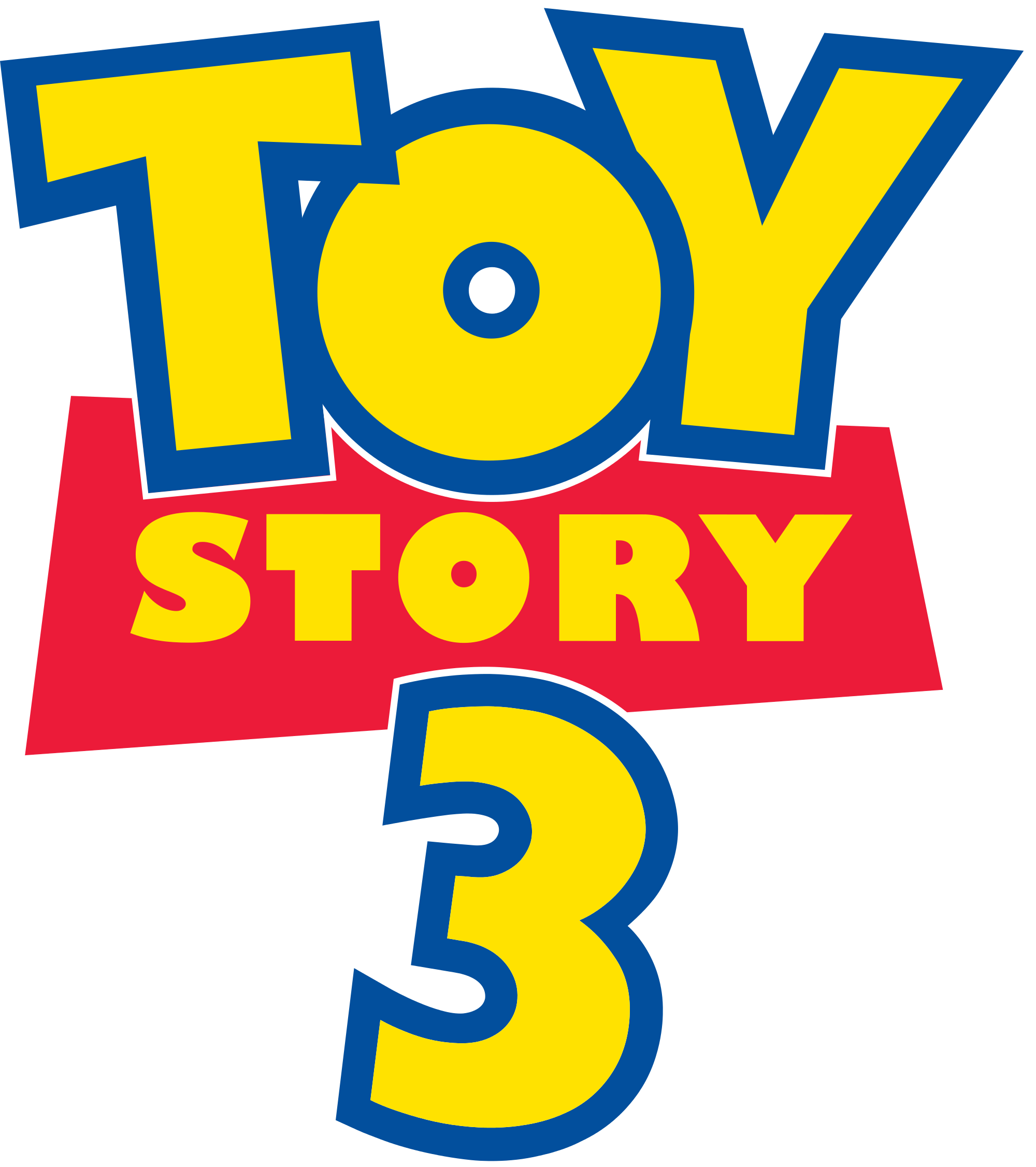 2000x2253 Planet Clipart Toy Story