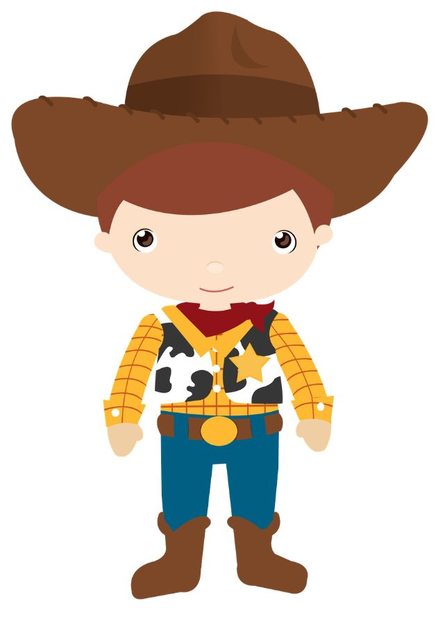 641x900 Toy Story Clipart Cute Free Collection Download And Share Toy