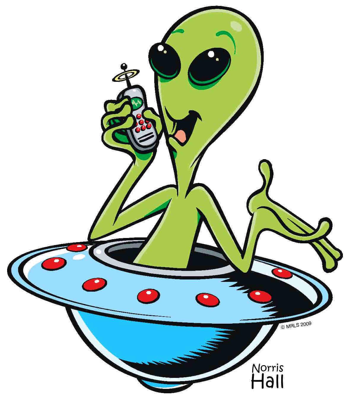 1180x1353 Alien Spaceship Clipart