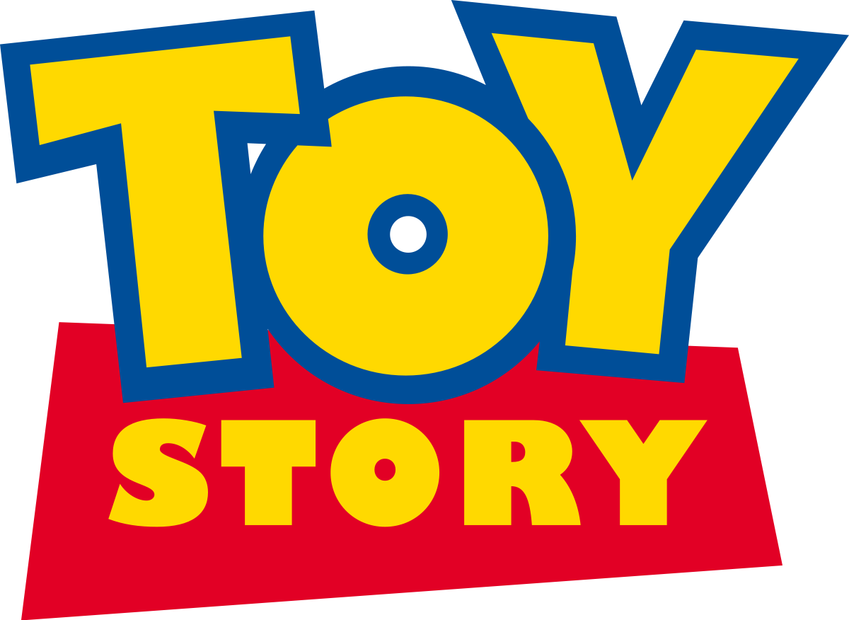 1200x876 The Story Behind The Toy Story The Mission Medium