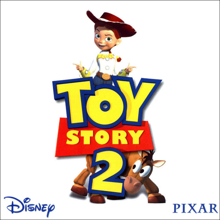 700x700 Jessie (Toy Story) Images Jessie Wallpaper And Background Photos