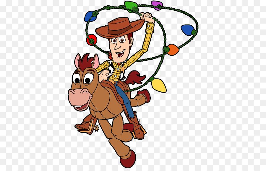 900x580 Sheriff Woody Bullseye Jessie Buzz Lightyear Clip Art