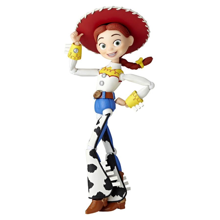 900x900 Toy Story Jessie Clipart
