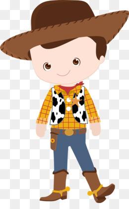 260x420 Free Download Jessie Sheriff Woody Buzz Lightyear Toy Story Clip