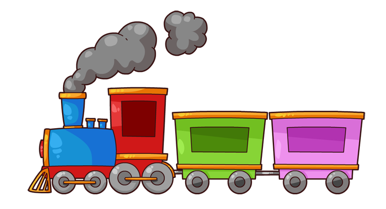784x424 Train Clip Art Amp Images