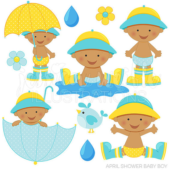 570x570 Baby Designs Clip Art Baby Boy Toys Clipart 1