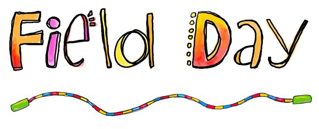 649x262 Field Day Clip Art Amp Look At Field Day Clip Art Clip Art Images