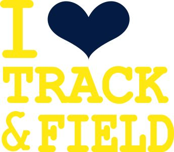 345x301 21 Best Track Amp Field Team T Shirts Images On 30 Years