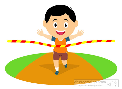 500x364 Track And Field Clipart Free Download Clip Art