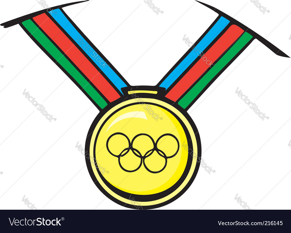 1000x800 Track And Field Symbol Gallery Images)