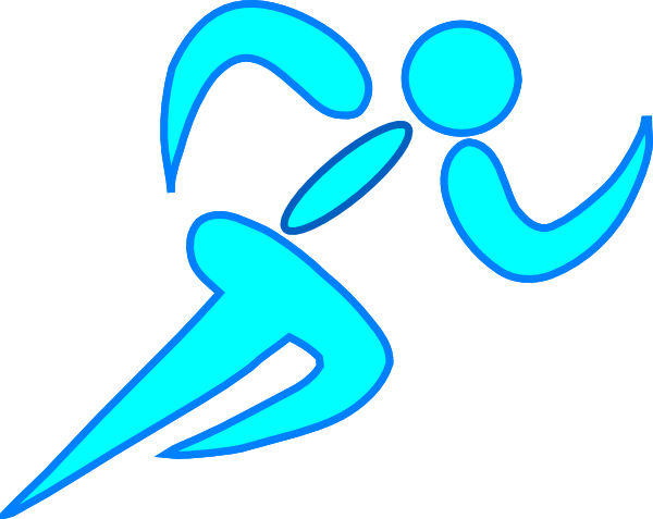 600x477 Track And Field Day Clipart Collection