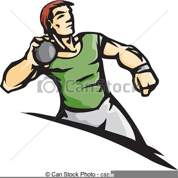track and field clipart at getdrawings com free for personal use rh getdrawings com
