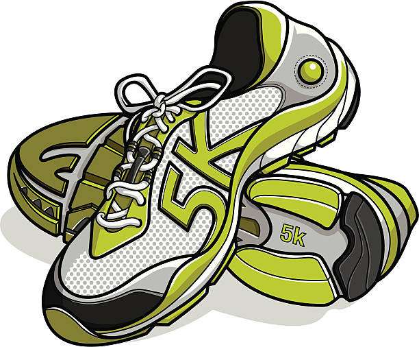 612x506 Elegant Track Shoe Clipart Royalty Free Sole Shoe Clip Art Vector