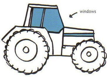 365x262 How To Draw A Tractor .where Has This Been All My Life!!!!! My