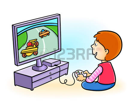 450x361 To Play Video Games Clipart Amp To Play Video Games Clip Art Images