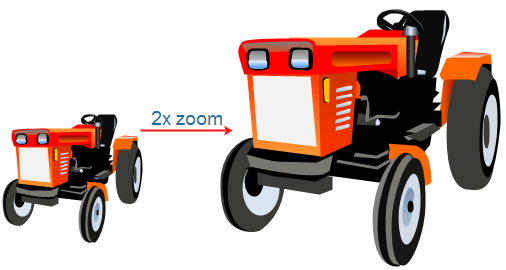 506x270 Vector Vehicle Clip Art, Free Download