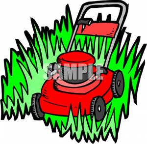 Tractor Clipart Free