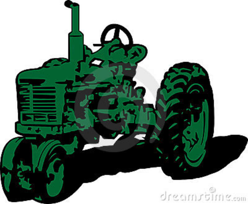 800x660 Tractor Clip Art Pictures Clipart Panda
