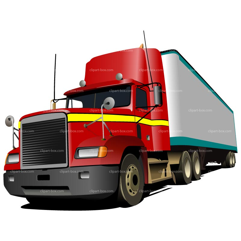 800x800 Truck Clipart Freight Free Collection Download And Share Truck
