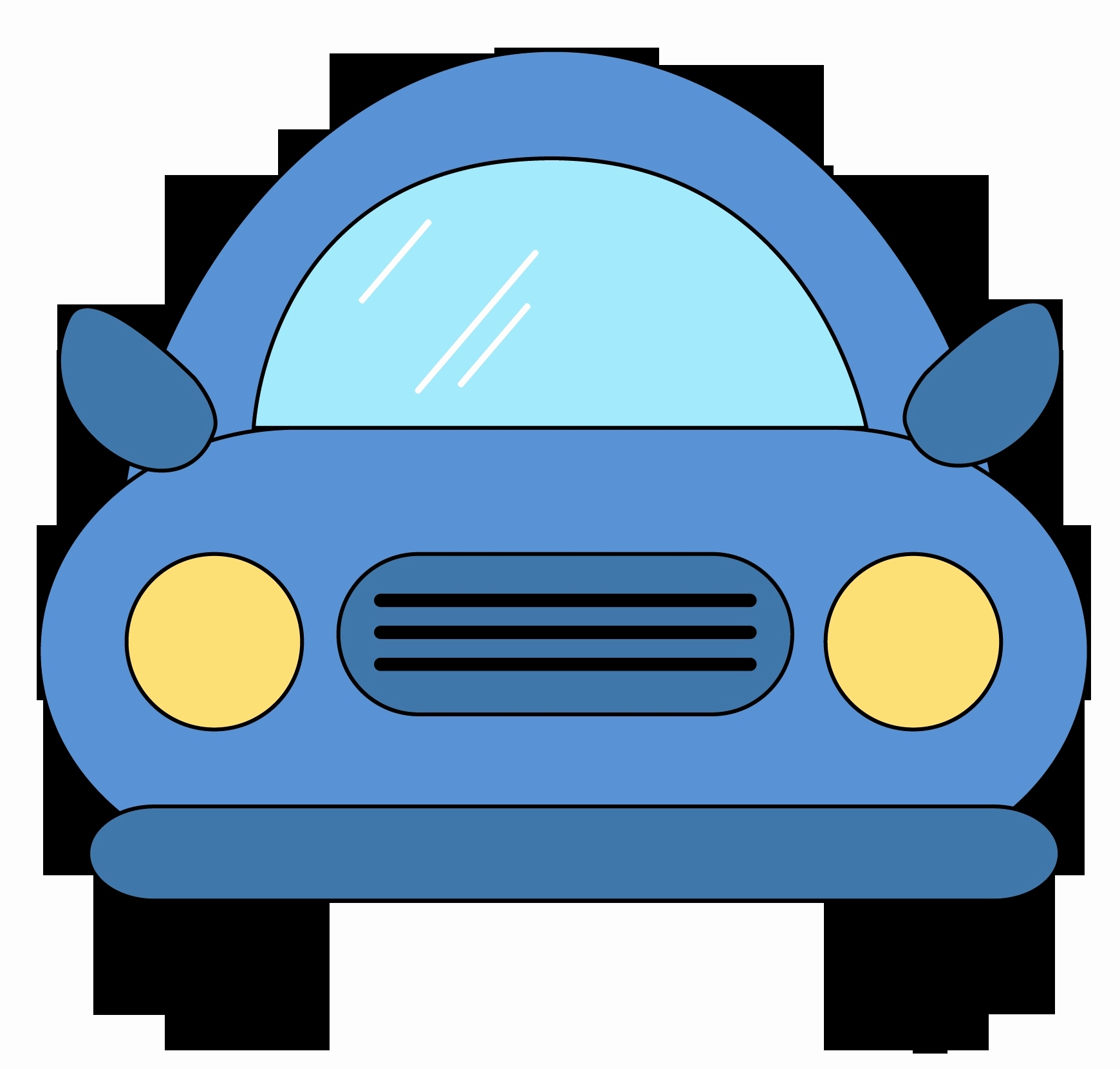 Traffic Clipart at GetDrawings.com | Free for personal use Traffic ...