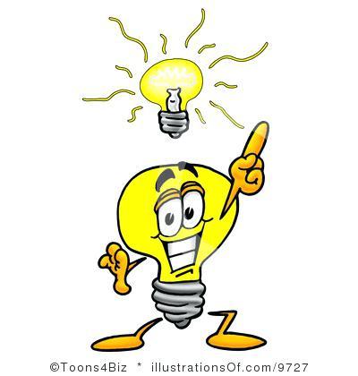 400x420 Light Clip Art Light Bulb Clip Art Traffic Light Clipart