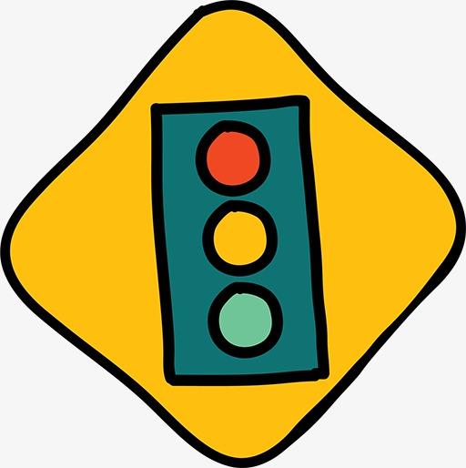 Traffic Signs Clipart at GetDrawings | Free download