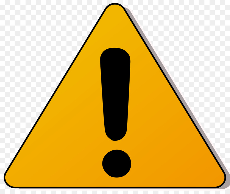 traffic signs clipart at getdrawings com free for personal use rh getdrawings com caution hot sign clipart caution hot sign clipart