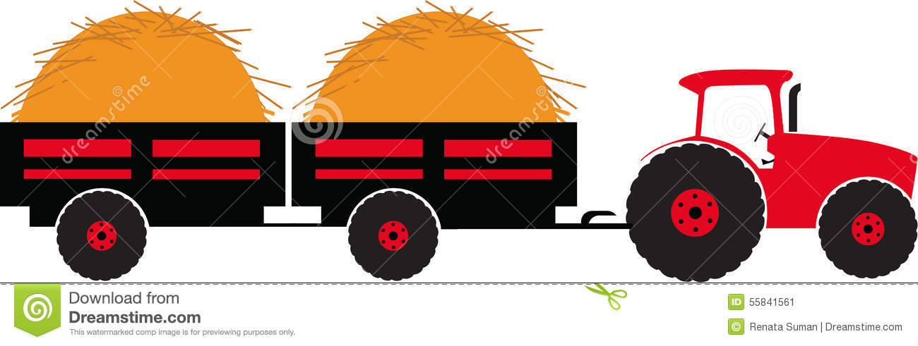 trailer clipart at getdrawings com free for personal use trailer rh getdrawings com semi tractor trailer clipart tractor trailer clipart free download